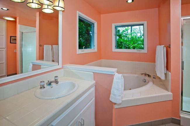 2114-e-foothillmasterbath.jpg #8
